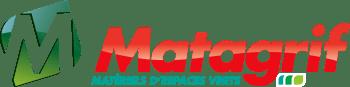 MATAGRIF – Le Pro du Matériels Espaces verts – STIHL VIKING EGO PELLENC