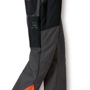 Pantalon anti-coupures Economy
