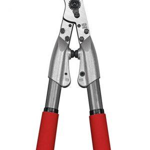 Ebrancheur 60 cm F200A-40