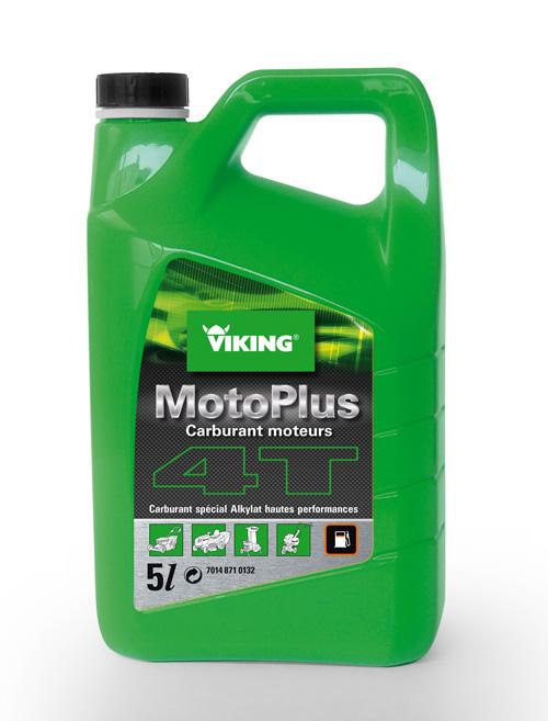 Motoplus 5L