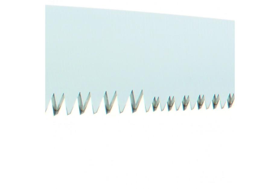 Scie d'élagage 30 cm Gomtaro 300-8-14 Pro-Sentei