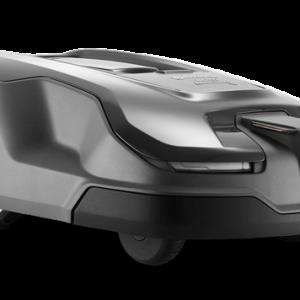 Automower 315 X