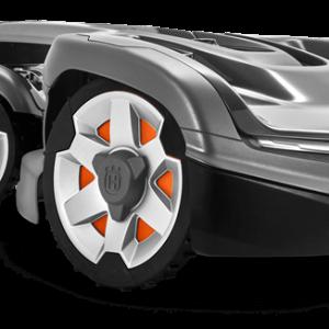 Automower 535XAWD