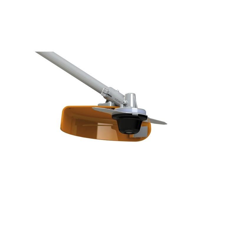 Blade Cut pour Excellion 2000