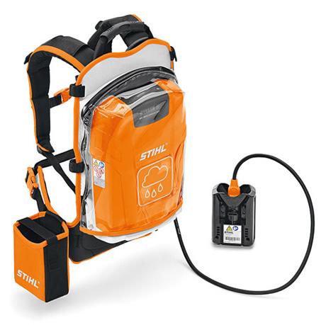 Batterie AR 3000