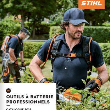 stihl_catalogue_produits_batterie_pro_2019-09