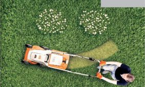 Mini-Mag Printemps-été 2020 STIHL VIKING