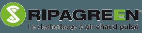 logo-ripagreen